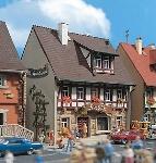 Vollmer Antiekhandel Marktstrasse  N