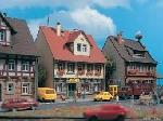 Vollmer Postkantoor Marktstrasse  6    N