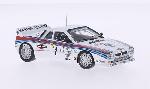 Whitebox Lancia 037 Martini Rallye 1:43