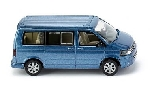 Wiking VW T5 - California  H0